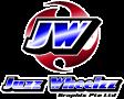 Juzz Wheelzz Logo